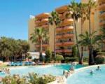 Alcudia Beach Aparthotel Picture 3