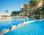 Alcudia Beach Aparthotel Picture 4