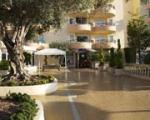 Alcudia Beach Aparthotel Picture 7