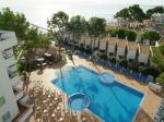 Grupotel Los Principes Hotel Picture 0