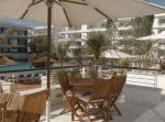 Marina Club II Hotel Picture 2