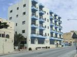 Porto Del Sol Apartments Picture 0