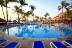 Occidental Allegro Nuevo Vallarta Hotel Picture 0