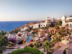 Hyatt Regency Sharm El Sheikh Hotel Picture 10