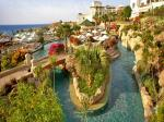 Hyatt Regency Sharm El Sheikh Hotel Picture 0
