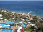 Hyatt Regency Sharm El Sheikh Hotel Picture 13