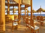 Hyatt Regency Sharm El Sheikh Hotel Picture 12