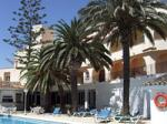 Jeremias Hotel Picture 1