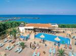Kallia Beach Hotel Picture 1