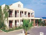 Kallia Beach Hotel Picture 0