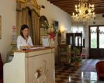 Villa Gasparini Hotel Picture 2