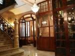 Nouvel Hotel Picture 1