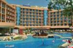 Tiara Beach Hotel Picture 0