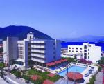Blue Rainbow Hotel Picture 0