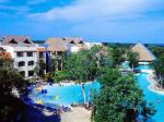 Occidental Grand Xcaret Hotel Picture 0