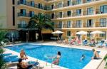 Amoros Hotel Picture 0