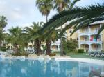 Alcudia Garden Apartments Picture 0