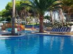 Iberostar Playa De Muro Village Picture 4