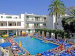 Alcudia Hotel