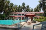 Williams Beach Retreat Private Limited Hotel Picture