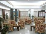 Amic Gala Hotel Picture 2