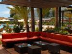 Protur Sa Coma Playa Hotel Picture 10