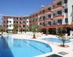 Cinar Garden Aparthotel Picture 0