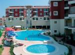 Hanay Suites Hotel Picture