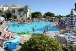 Aquamarina Beach Club Hotel Picture 0
