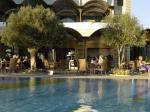 Athena Royal Beach Hotel Picture 4