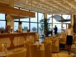 Athena Royal Beach Hotel Picture 2