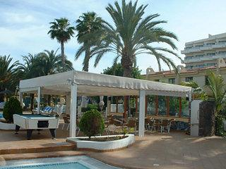 jardin del sol bungalows playa del ingles gran canaria canary islands book jardin del sol