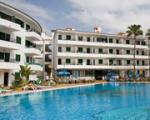 Las Faluas Hotel Picture