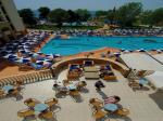Sol Nessebar Mare & Bay Resort Picture 0