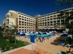 Sol Nessebar Mare & Bay Resort Picture 8