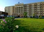 Sol Nessebar Mare & Bay Resort Picture 6