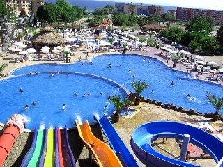 Elenite Holiday Village Hotel