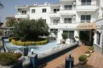 Ses Roquetes Hotel Picture 1