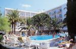 Marco Polo I Hotel Picture