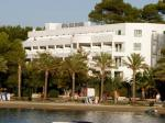 Ses Sevines Hotel & Apartments