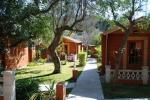 Soller Garden Bungalows Picture 0