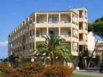 Arcos Playa Apartments Picture 9
