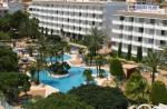 Marins Playa Apartments Picture