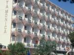Santa Monica Hotel Picture