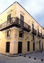 Valencia Boutique Hostal