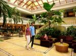 Iberostar Parque Central Hotel Picture 8