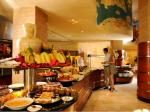 Iberostar Parque Central Hotel Picture 2