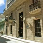 Palacio O'Farrill Boutique Hotel Picture 3