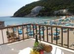 Cala Llonga Apartments Picture 0