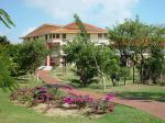 Occidental Allegro Varadero Hotel Picture 0